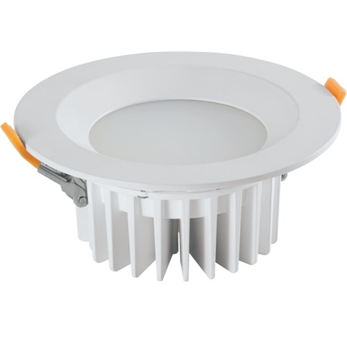 IP65 Waterproof 10W LED Downlight