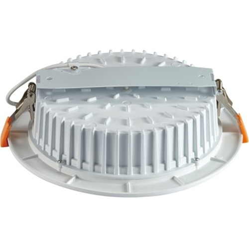 IP65 Waterproof 25W~30W LED Downlight