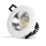 3 inch 8W LED Downlight